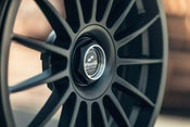 Image of fifteen52 Podium Cast Alloy Wheels
