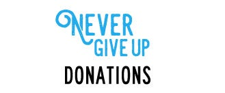 Image of Give a Donation