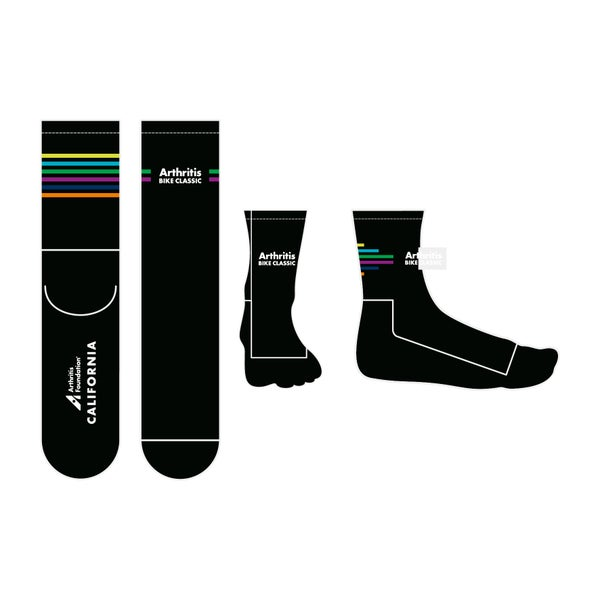 Image of 2019 CCC Socks