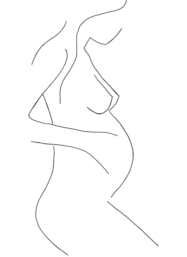 Image of Baby Bump