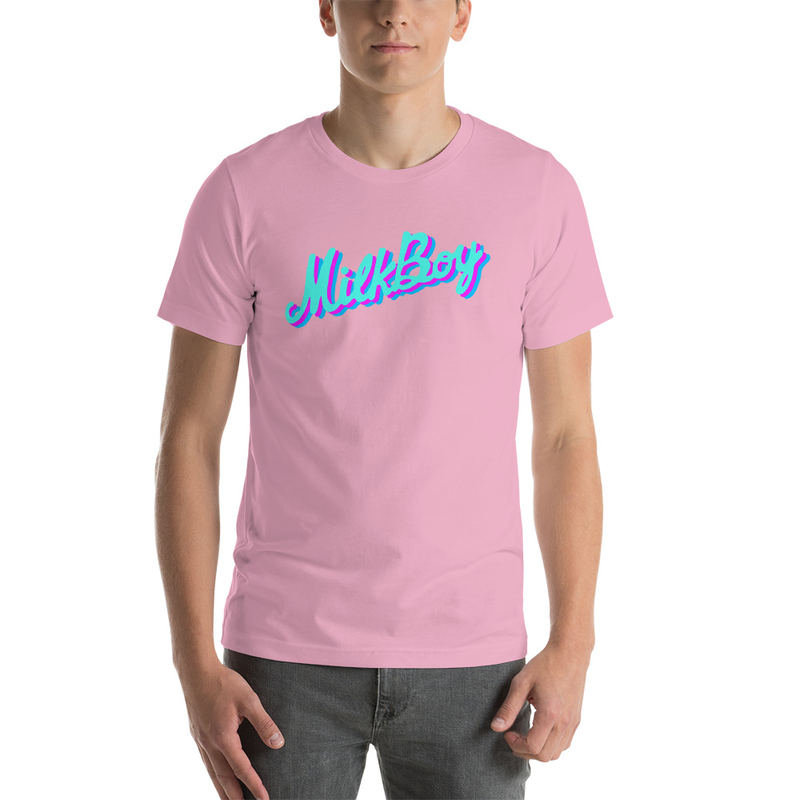 Image of Vaporwave T-Shirt