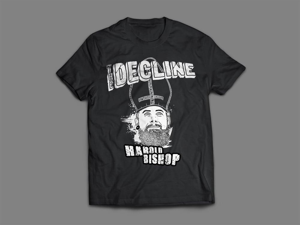 Harold Bishop - T-Shirt