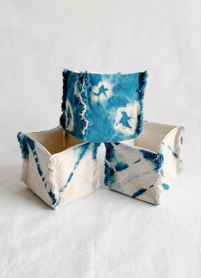 """Image of Cubies  (3"""",4"""",6"""")"""