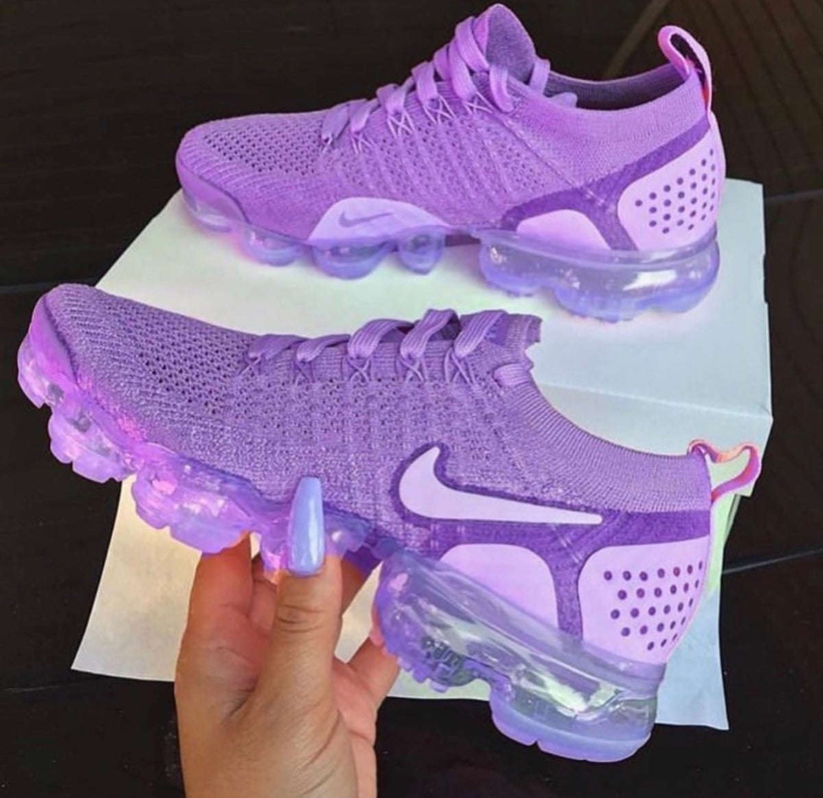 Image of Vapormax