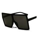 Stay Shady Sunglasses