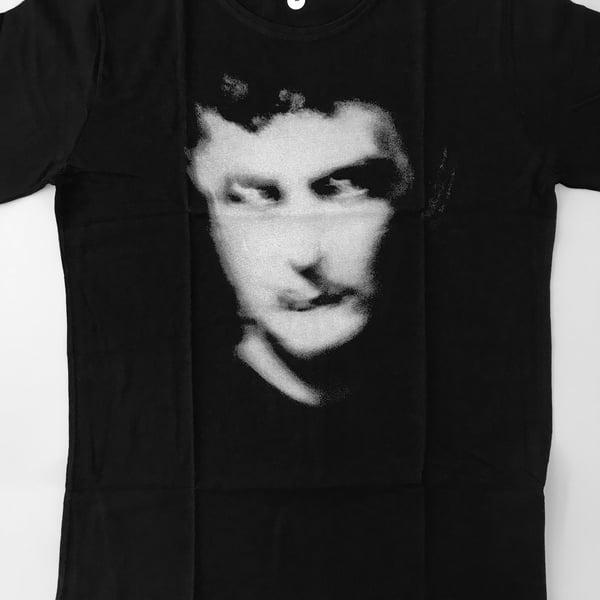 Image of Jakuzi T-Shirt