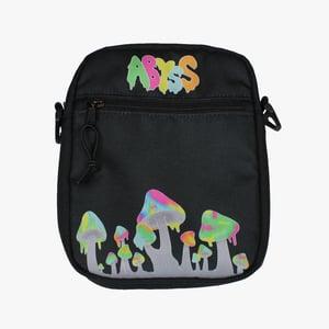 Image of Transmundane - Shoulder Bag