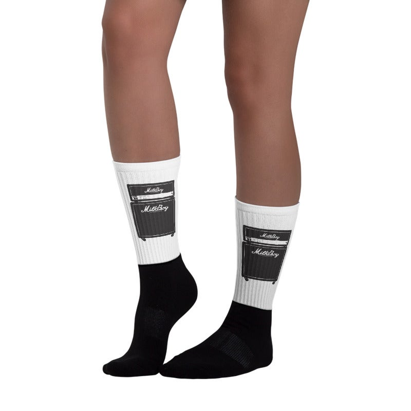 Image of Amp Socks