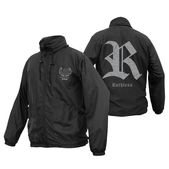 Image of Windbreaker Ruthless