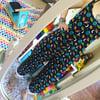 The Jumpsuit - All Fabrics