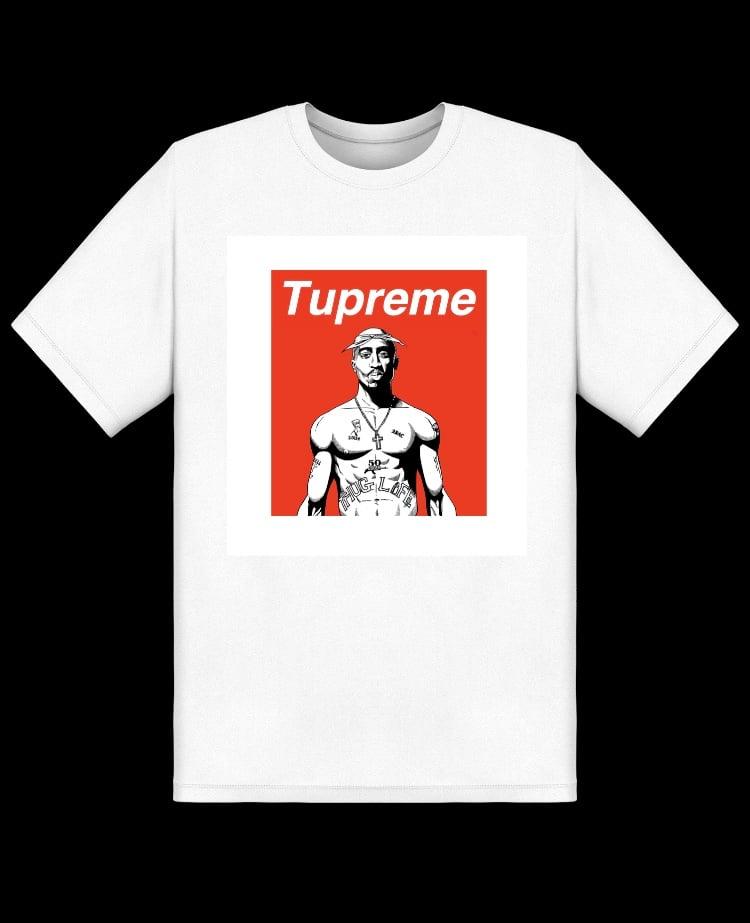 Image of Tupreme alt-logo