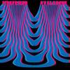 Firefriend - Avalanche (2xLP colour Vinyl) 2 Copies Left