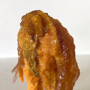 Image of Rhaal (Marbled Mandarin)