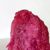 Image of Rhaal (Marbled Raspberry)