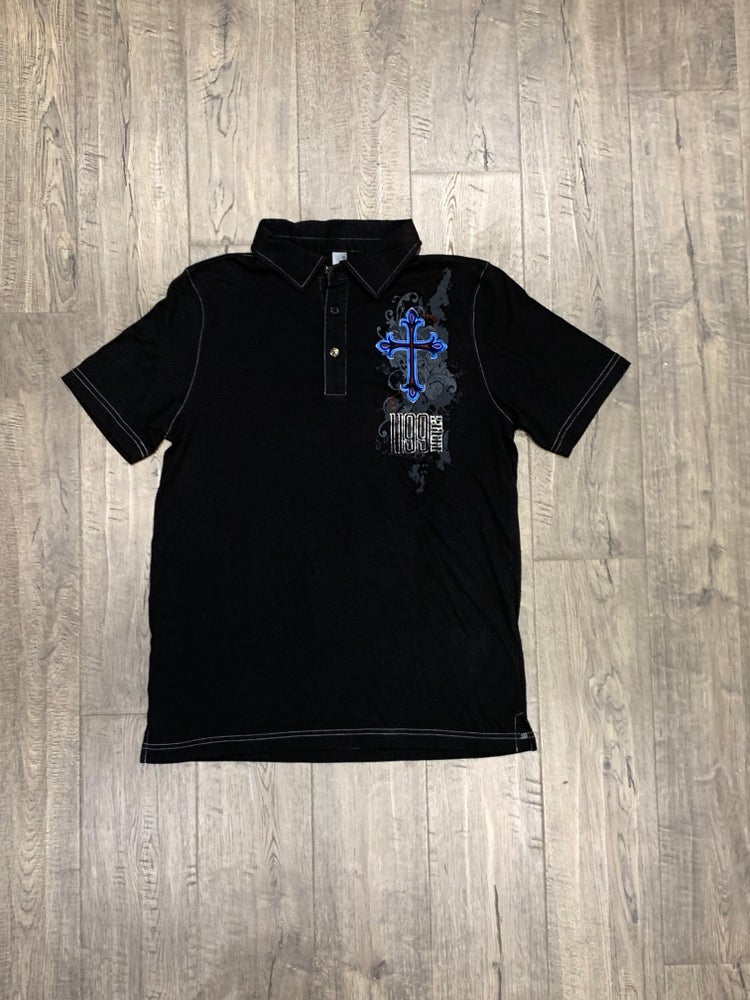 Image of 1199 Inc Cross Polo