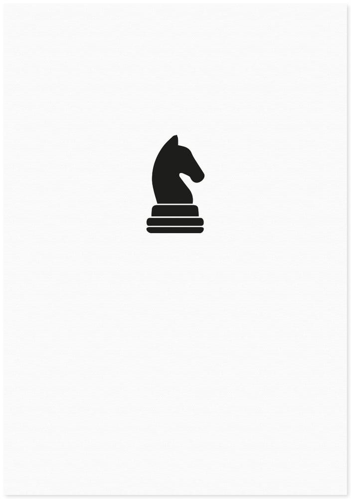 Image of knight