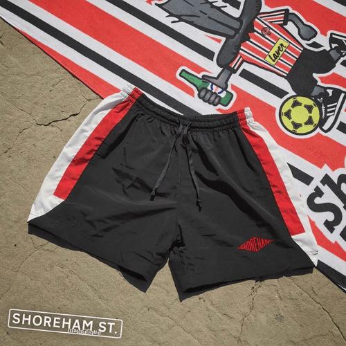 Image of Shoreham x 1990 Swim Shorts