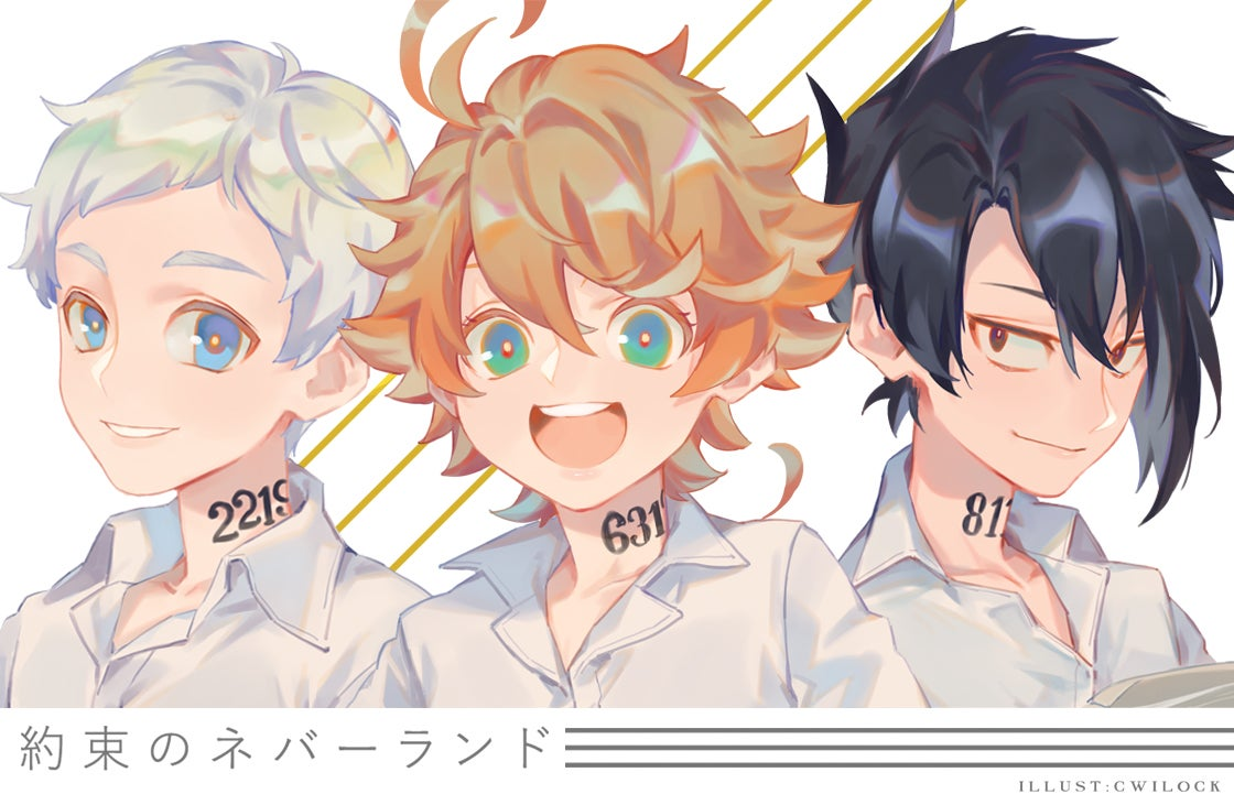 Image of TPN Print Set