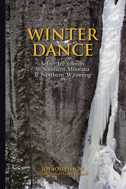 Image of Winter Dance