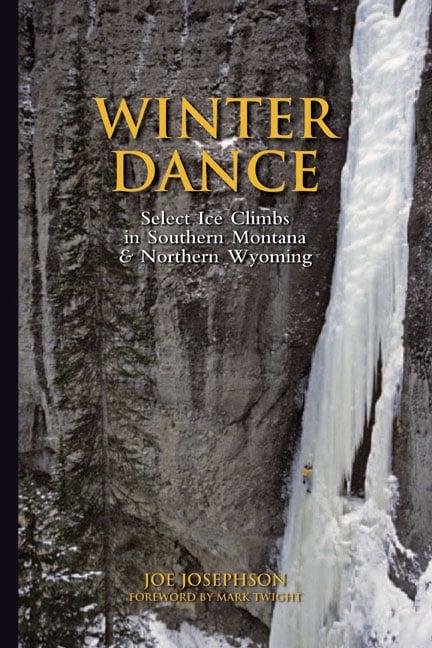 Image of Winter Dance
