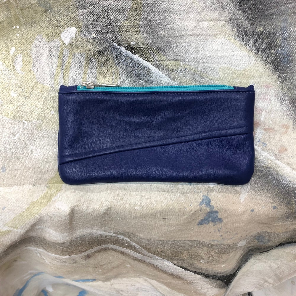 Image of Chelsea Wallet/Pouch