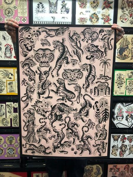 c15d9b496 Home | Sacred Electric Tattoo