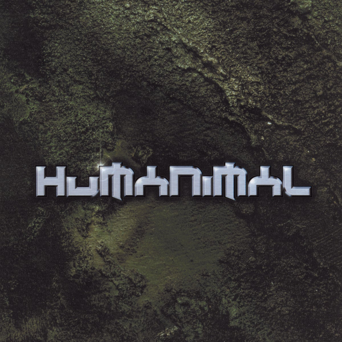 Image of Humanimal