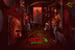 Image of Nightmare on Elm Street 3: Dream Warriors