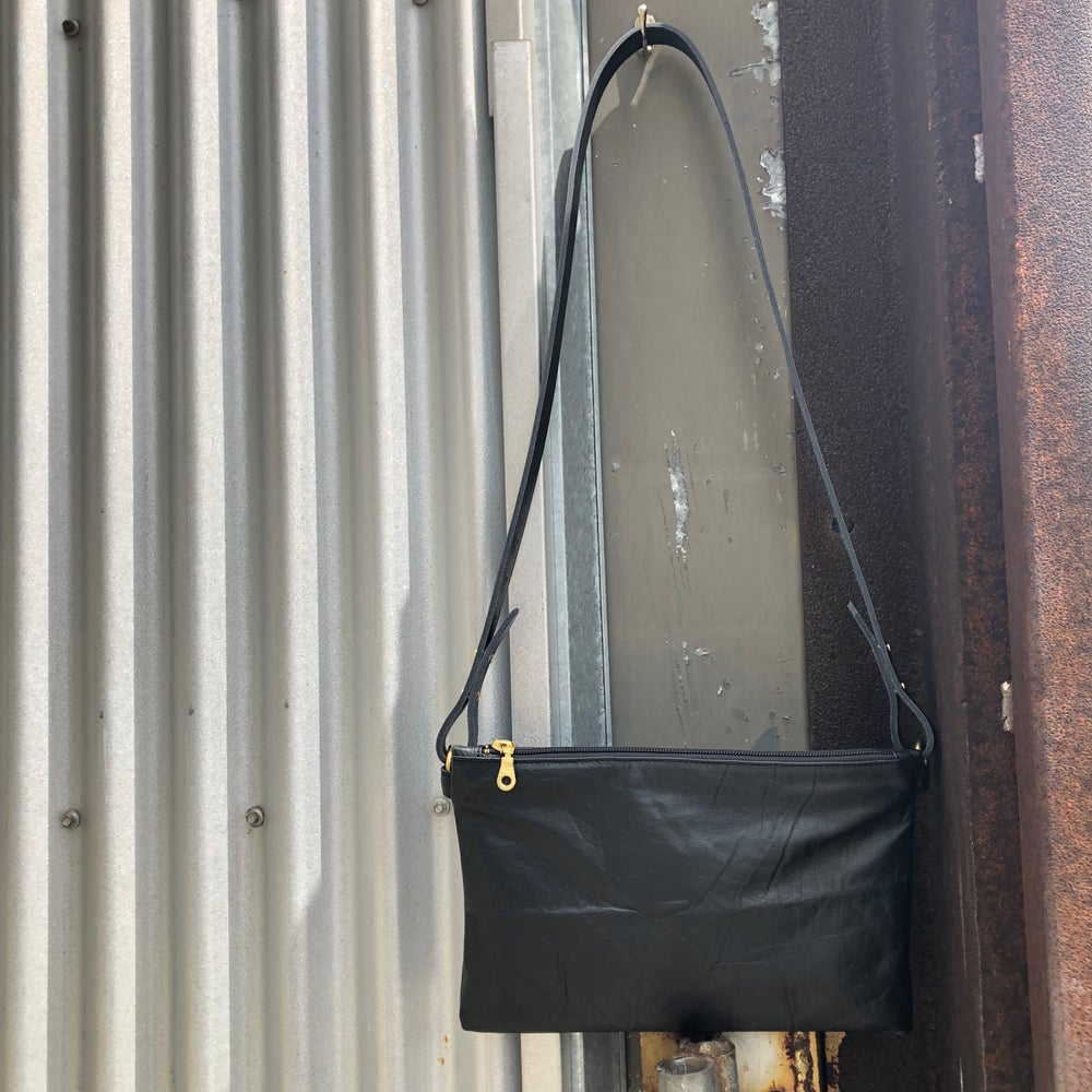 Image of Thames Crossbody