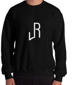 Image of Johnny Rogue Crewneck