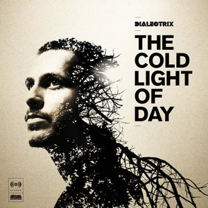 "Image of Dialectrix ""Cold Light of Day"" CD"