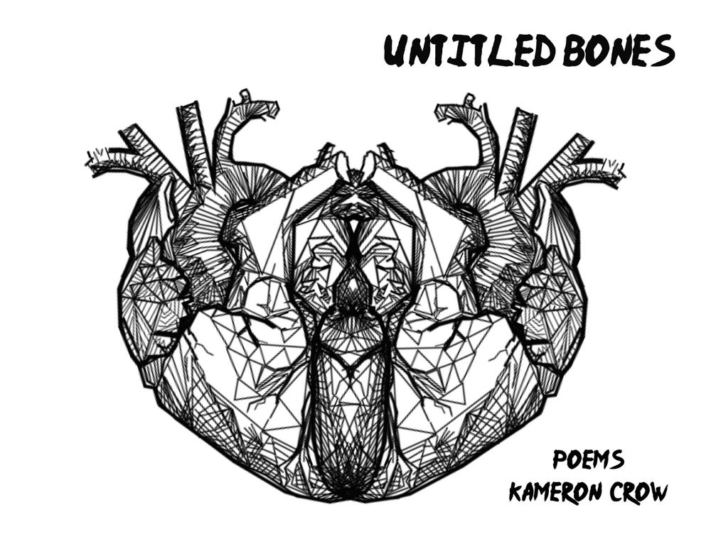 Image of Untitled Bones