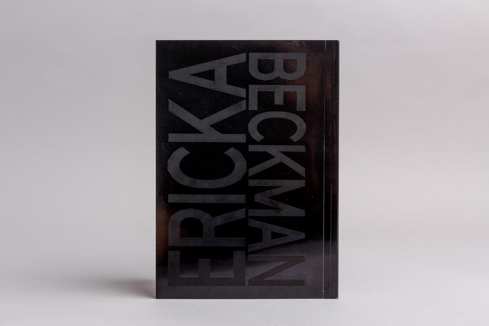 Ericka Beckman: Hiatus