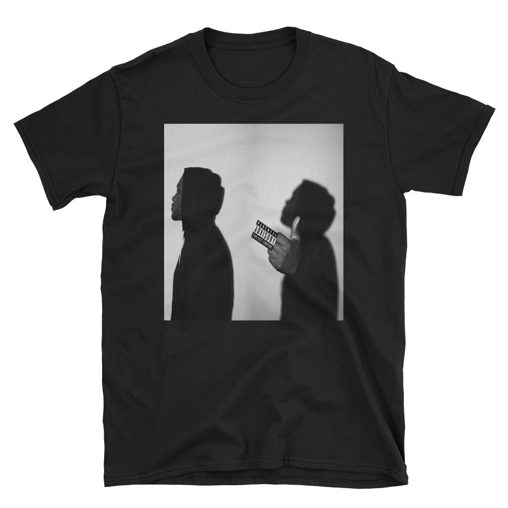 Image of Forever Real (Unisex T-Shirt)