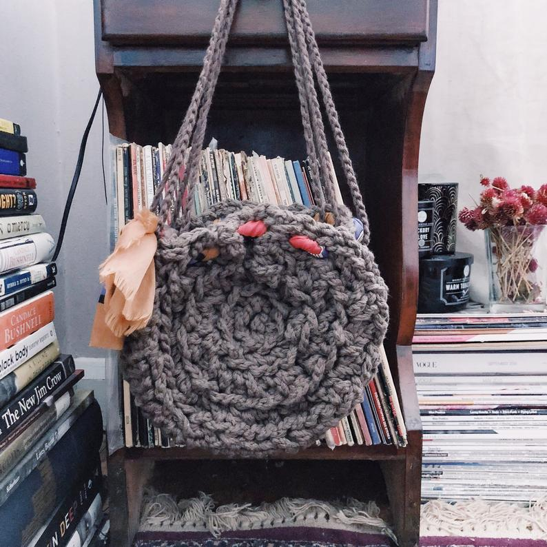 Image of Liliana bag