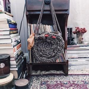 Image of Liliana bag