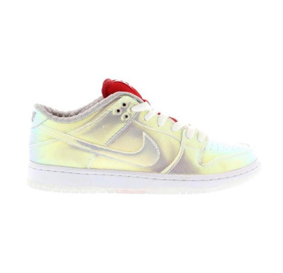 Image of Nike SB Dunk Low - Concepts - Size 10.5