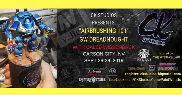 Image of AB 101 Carson City NV Sept 2019 w/Caleb Wissenback