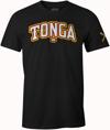 Tonga Majors 2.0 - Tshirt