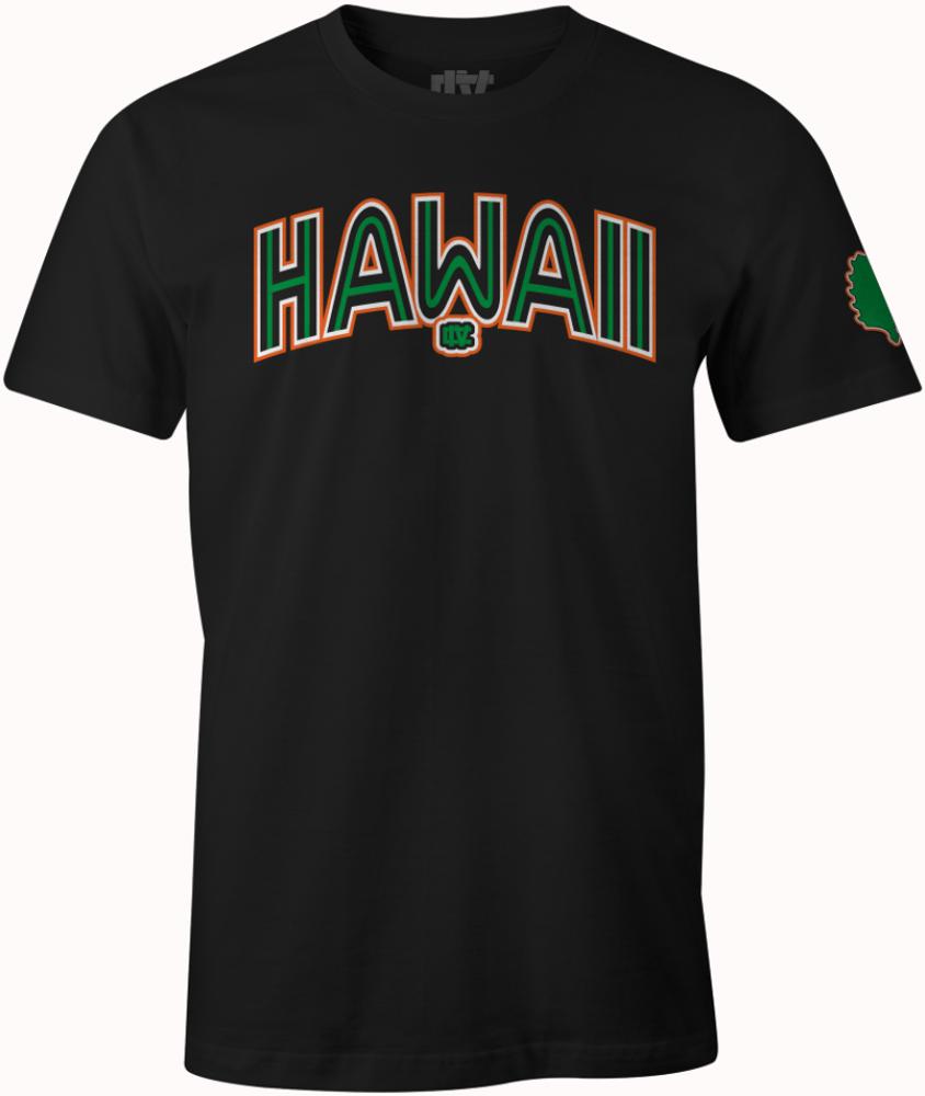 Image of Hawaii Majors 2.0