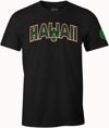 Hawaii Majors 2.0