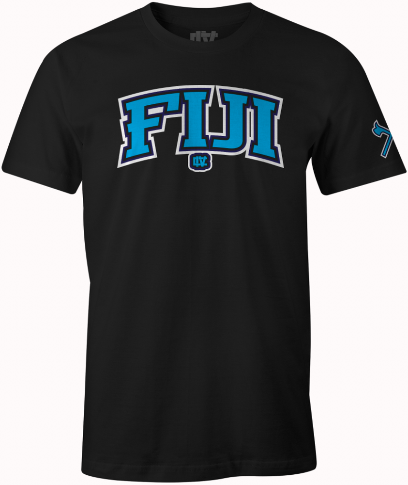 Image of Fiji Majors 2.0