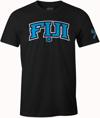 Fiji Majors 2.0