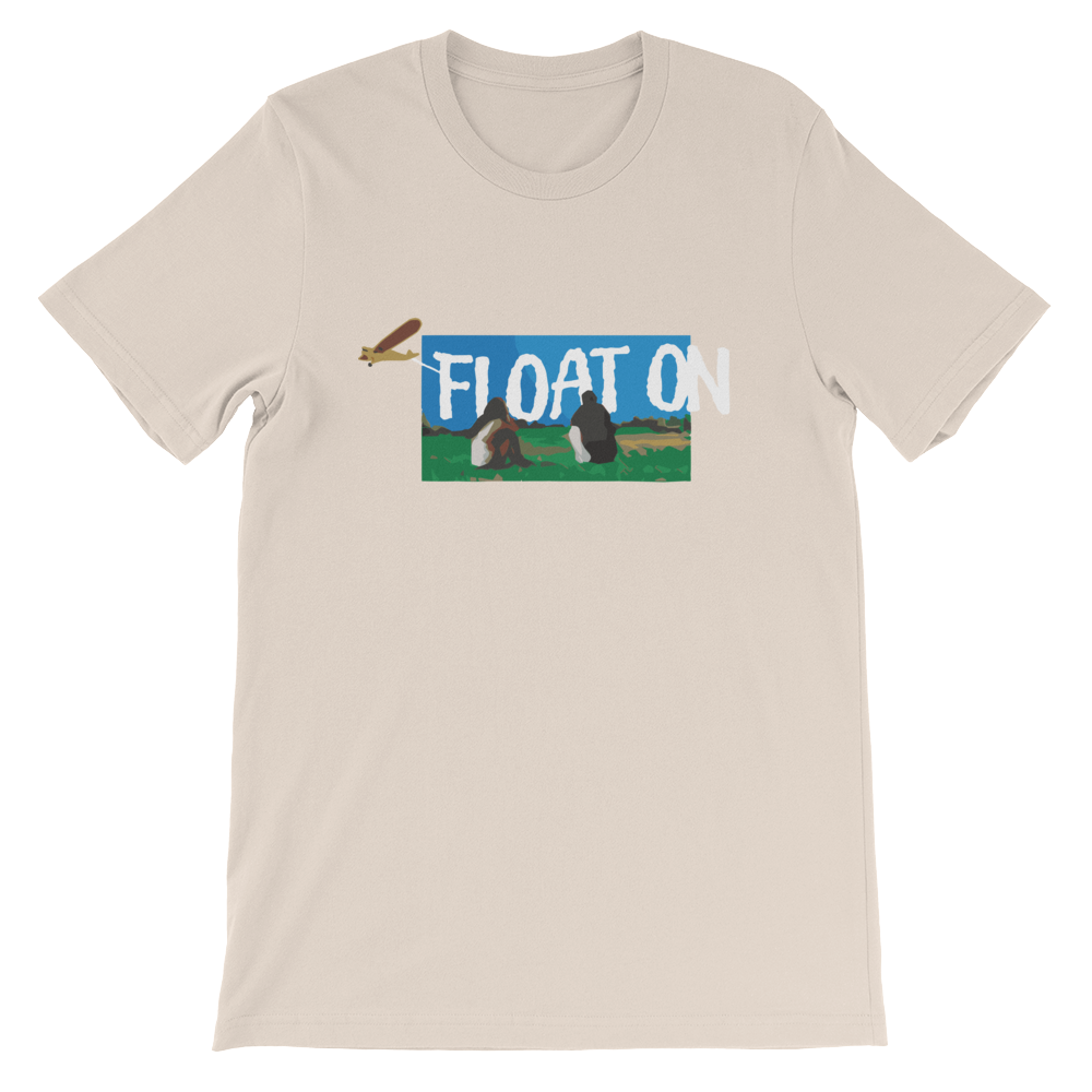 Image of Float On