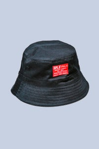 Image of SPLX Bucket/Festival Hat
