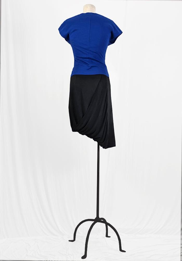 Image of Aphrodite Skirt