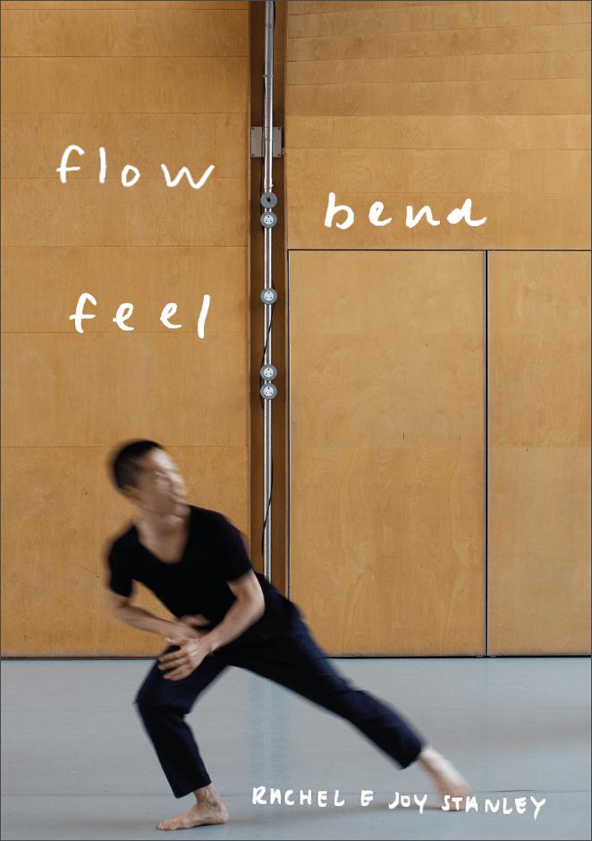 Image of Flow Bend Feel