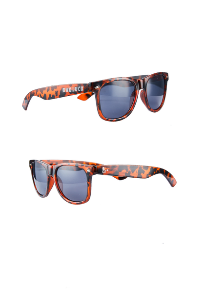 Image of BLC Sunglasses