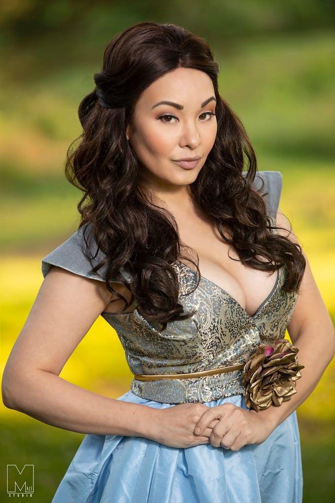 Image of Margaery