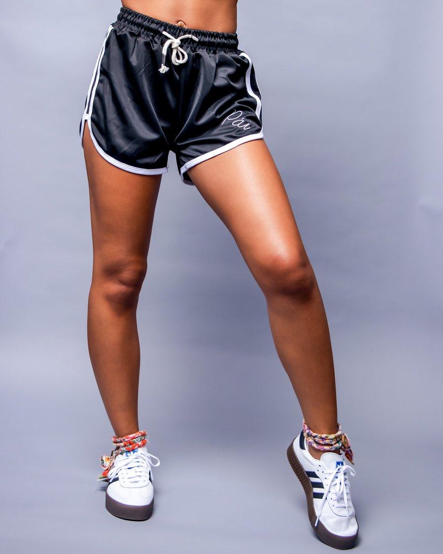 Image of Women's Murky Pái Shorts